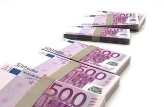 Pikavippi heti – Nopeimmat pikavipit 100-10.000€