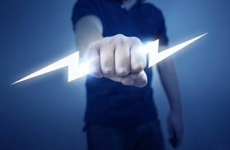 Sähkön kilpailutus – Alenna sähkön hintaa merkittävästi
